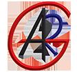 Al Rakha Group